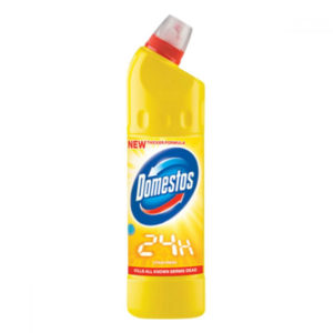 domestos-citrus-fresh-750ml-242498-2035182-1000x1000-fit