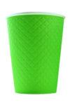 EM90-430-0480 green