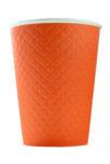 EM90-430-0480 orange