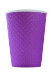 EM90-430-0480 violet