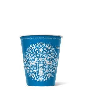 HB70-180-0751 blue