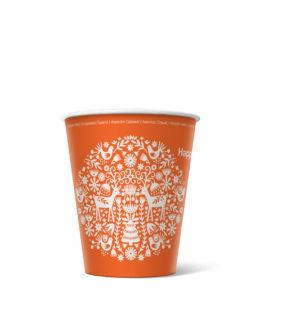 HB70-180-0751 orange