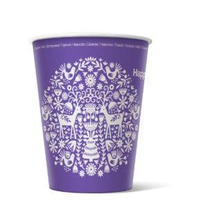 HB90-430-0750 violet