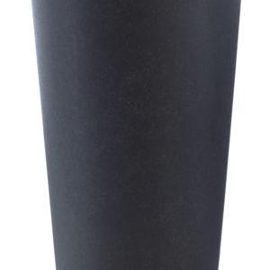 HB90-530-0574