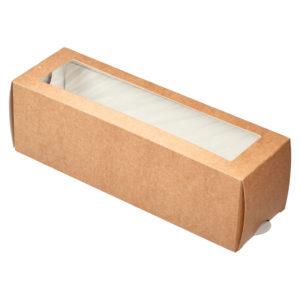 Упаковка  ECO MB 6  1/50(500), шт