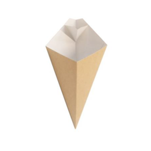 Упаковка ЕСО Cone L /480, шт