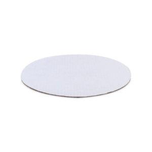 Подложка для пиццы D-35 см белый /100, шт