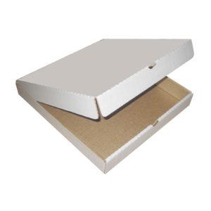 Коробка под пиццу 328х328х45 (1/40) шт